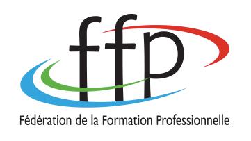 FFP - inlingua Lyon - Cours d'anglais et formation CPF à Lyon