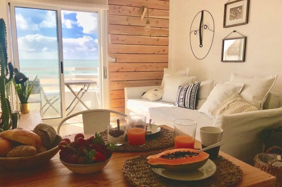 Airbnb-portugal