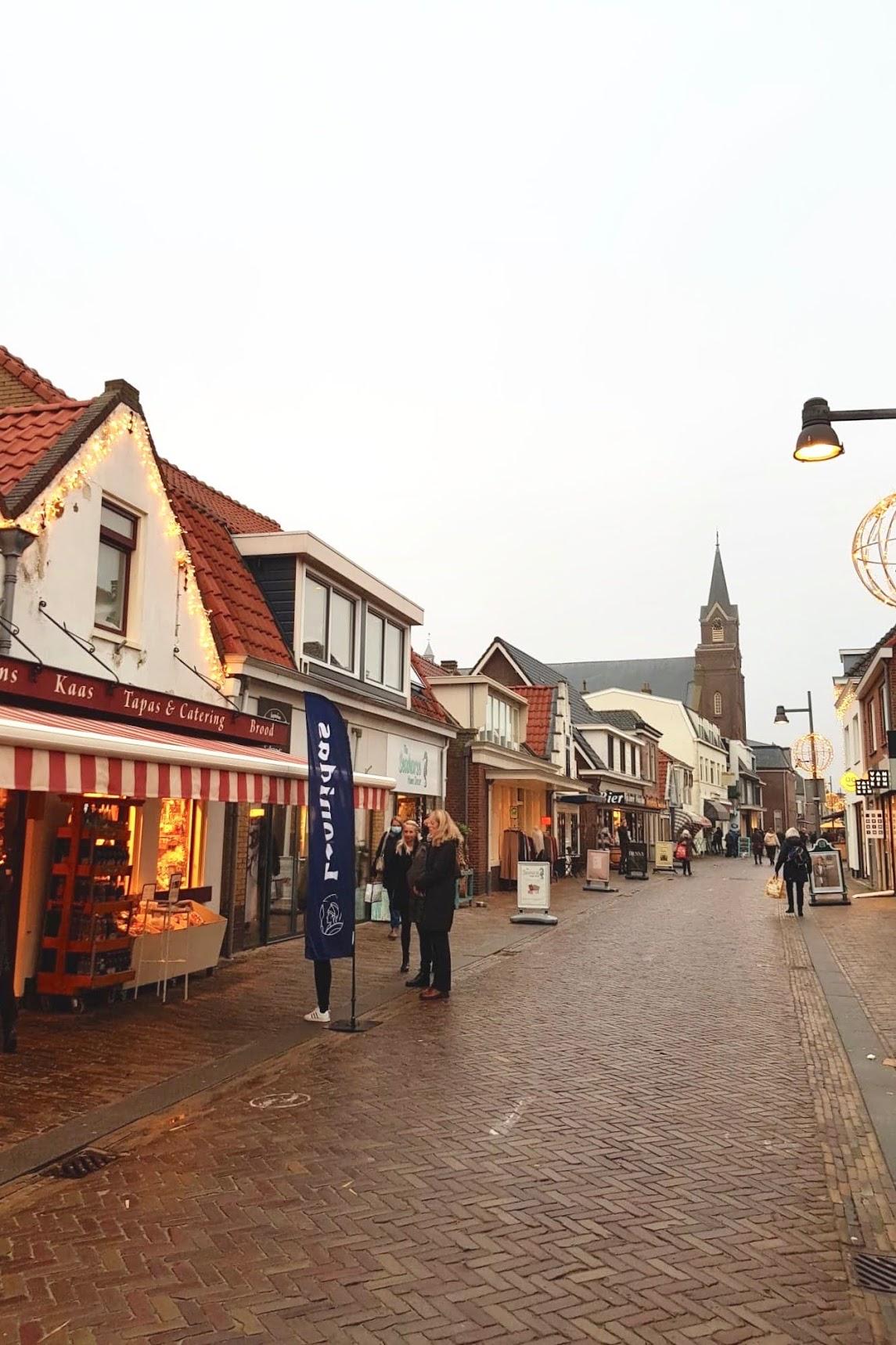 egmond-aan-zee-centrum