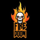 Firedoom