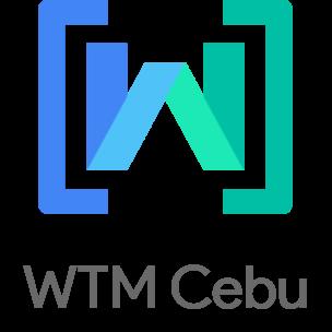 WTM Cebu