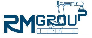 JOBS - RMGroup expansion creates six new jobs