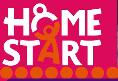 Home Start needs volunteers