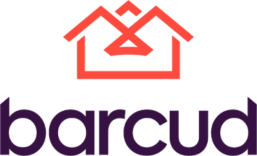 Job opportunities with Barcud