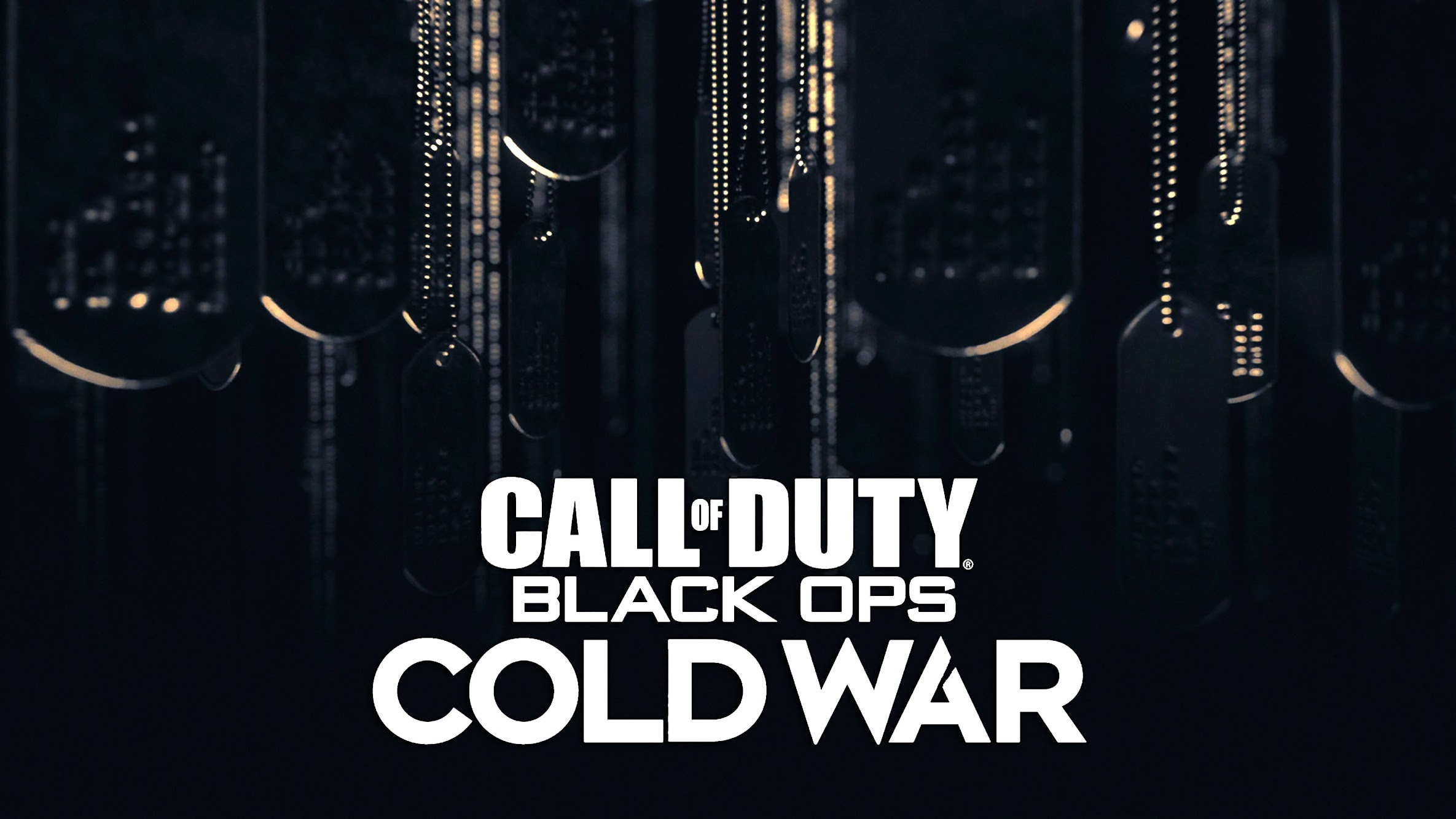 PS4 – Call of Duty : Black Ops – Cold War #5 HARDPOINT ランク30まで