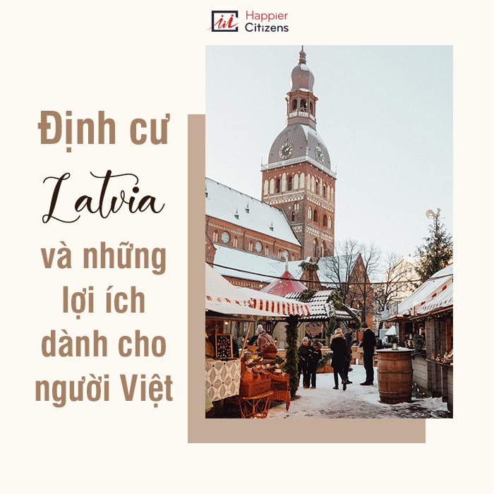 Cuộc-sống-của-người-Việt-khi-định-cư-Latvia