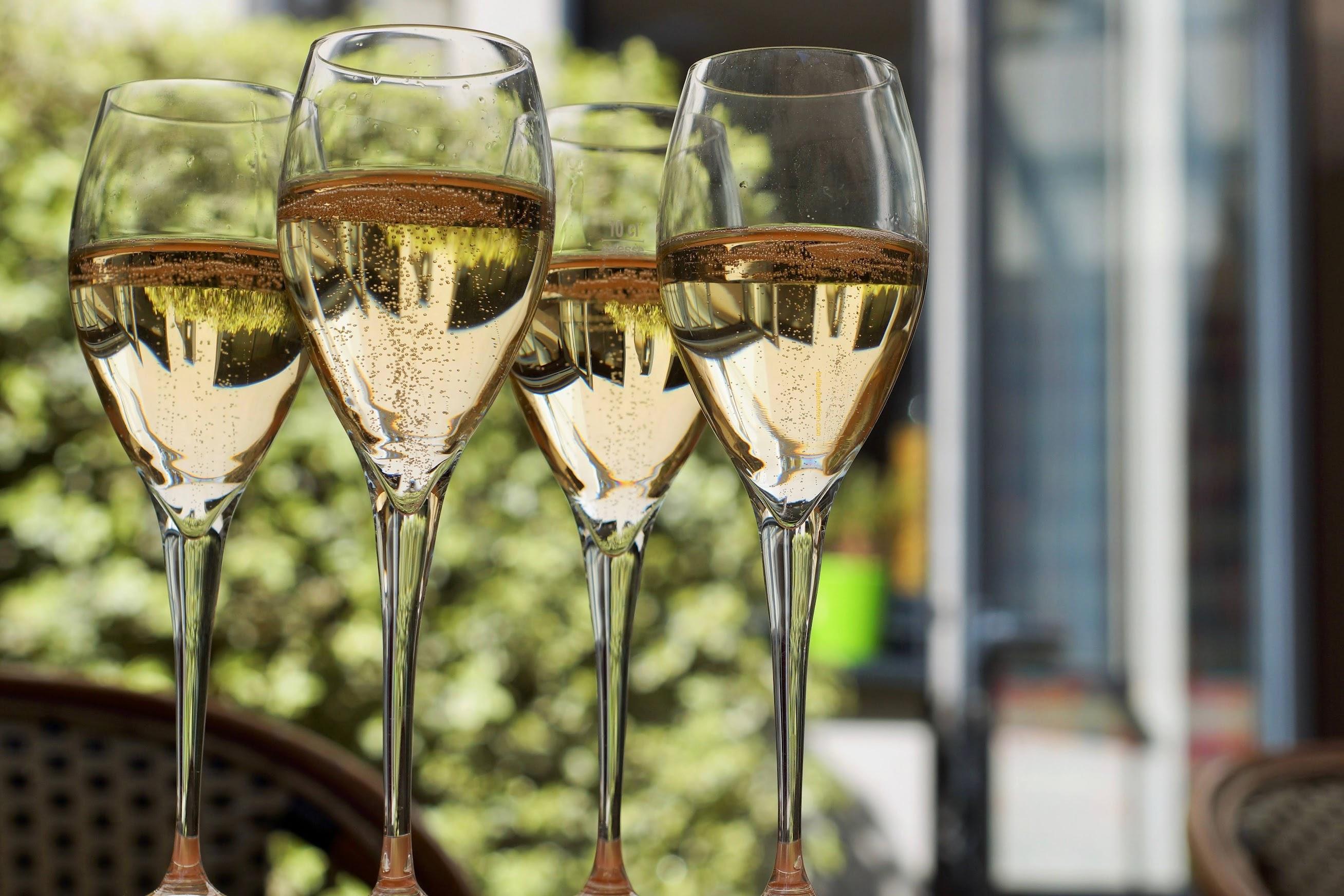 bezienswaardigheden-champagnestreek
