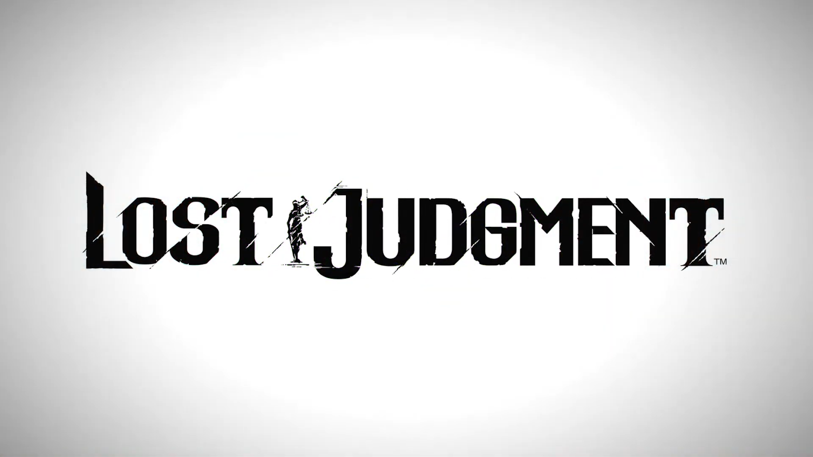 Legal suspense is about to get redefined as Yakuza spin-off Lost Judgement gets announced for a worldwide release later this year on September 24th 2021