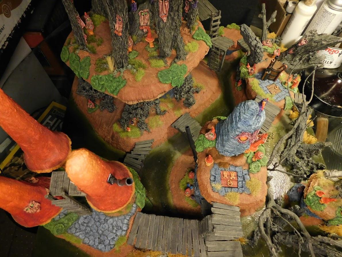 The Witches' Isles Revisited, 05/05/21 ACtC-3ctqscCtrShR-DtoOlWxetrLxx4hY8oz_BhBzXo6ZucCXa5RpiAERbKTYyD_yT8H2_1eXWXoGwAuX_HLGNLoHN7XDsZxXbHkAwYIBYRVQtX-97QN0R2o3f3aZatZqw7UlCjsnTEOiuPzw2JdPcPNcjhlQ=w1190-h893-no?authuser=0