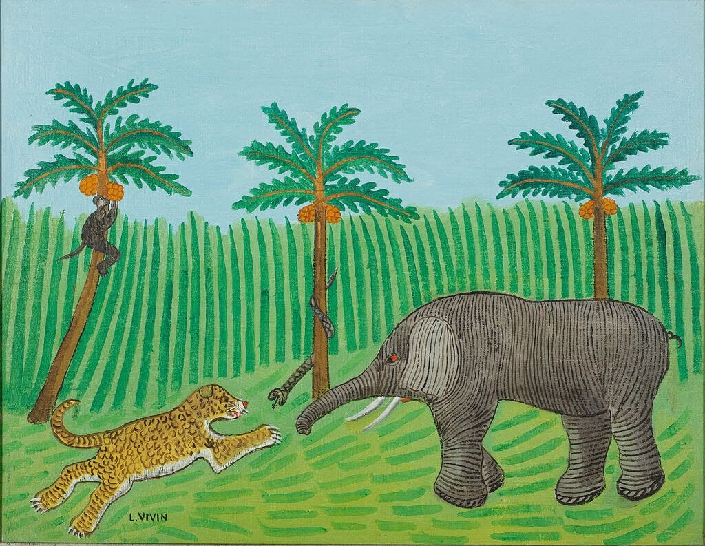 jungle of the world depicted in the louis vivin painting.jpg