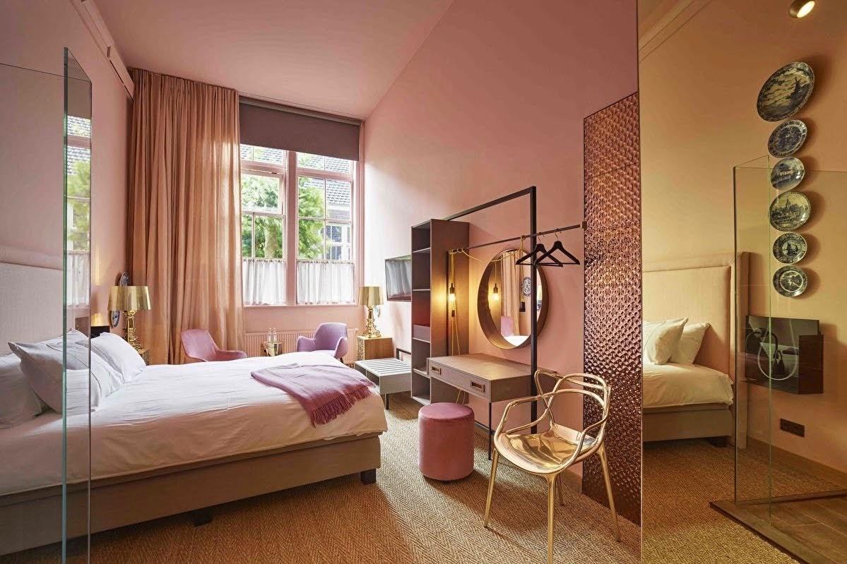 bijzonder-hotel-Haarlem