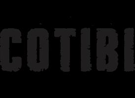 COTIBI