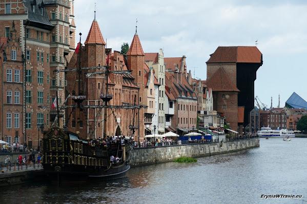 patrz: Stary Gdańsk