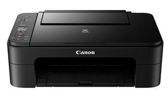 Canon TS3330 Driver download