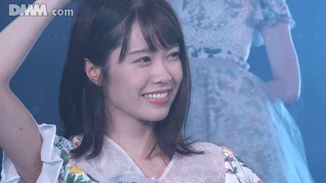 AKB48 200905 SS12 LOD