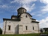 Cerkiew książęca (św.Mikołaja)