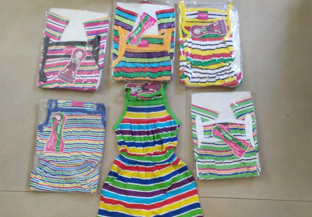 Multi Colour Ksp Designer Short Tops Manufacturer Wholesaler