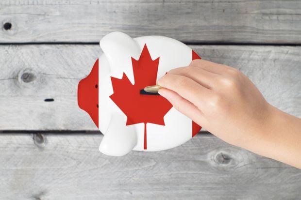Định-cư-Canada-cần-bao-nhiêu-tiền-cho-một-gia-đình-4-người
