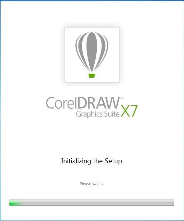 CorelDRAW Graphics Suite X7 Hướng Dẫn Cài Đầy Đủ 32bit-64bit 1
