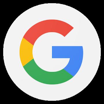 【2020/ 11 月】Google 全螢幕穿插廣告開始在 PC 桌機網頁顯示