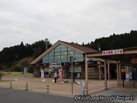 ウィラーエクスプレス_大阪「リボーン」 729 甲南PA_01