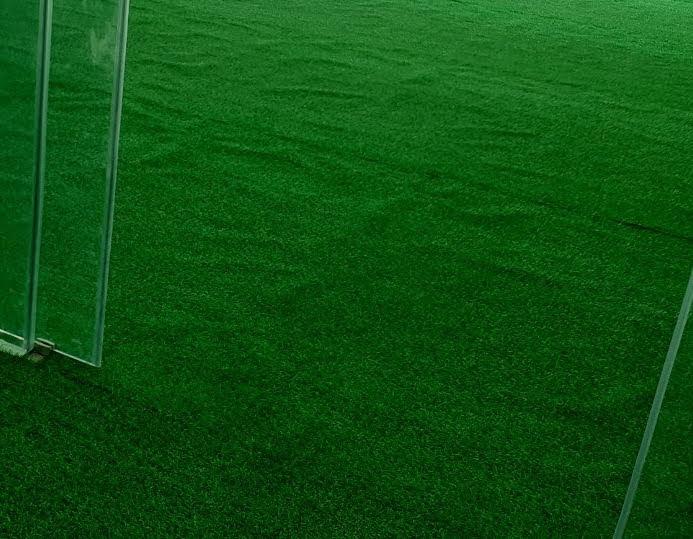 Mật độ sợi Thảm sân golf rất trọng yếu đến chất lượng