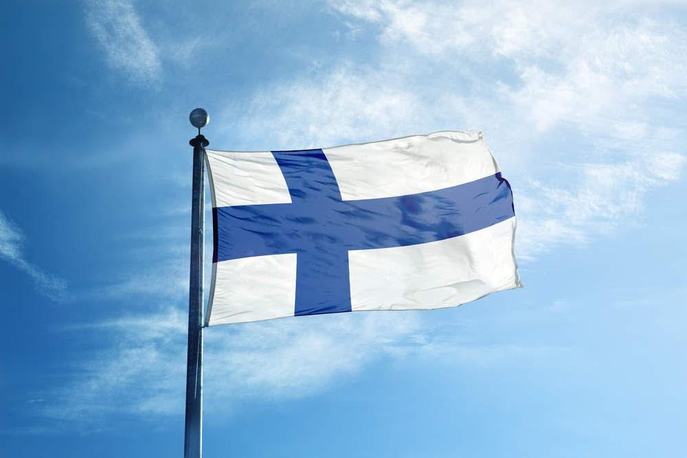 Thực-hư-về-việc-định-cư-ở-Phần-Lan-dễ-hay-khó
