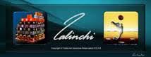 Lalinchi_Logotipo