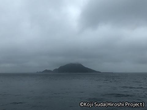 太平洋フェリー「きそ」 3日目 朝食_02