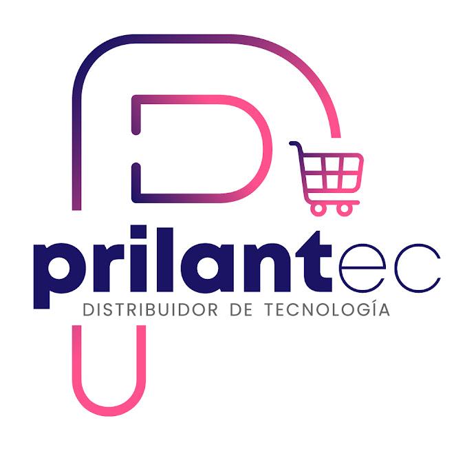 PRILANTEC 1
