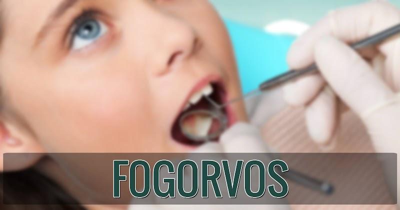 2020.10.08-09-ig és 10.13-án a fogászati rendelés szünetel