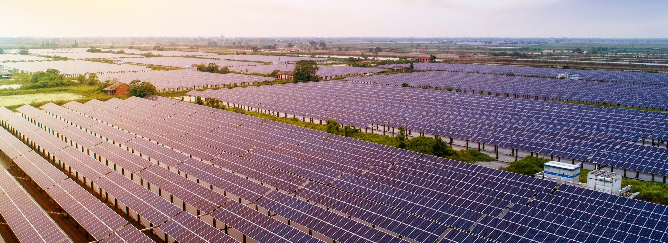 Understand Renewable Energy and Emissions to Become More Sustainable Value Supply Chain Partner