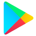 View my apps on Google Play