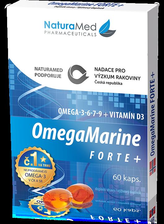 OmegaMarine
