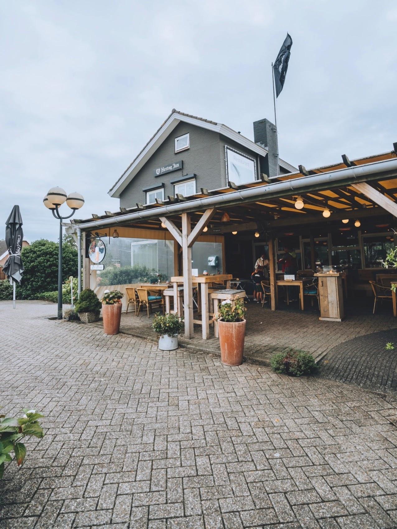restaurant-zeeland