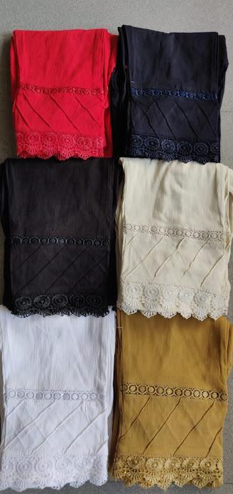 Kavyansika Akirti Women Pants Catalog Lowest Price