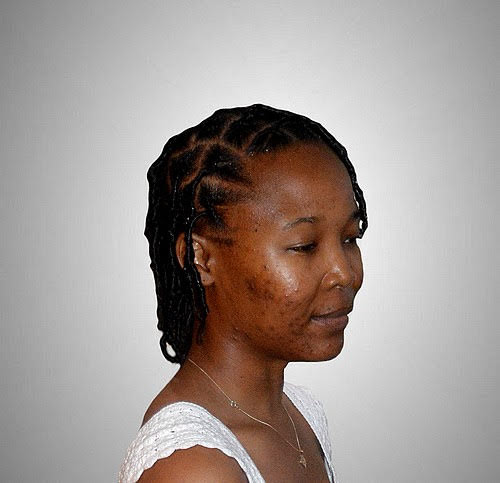 interlocking-locs-method-7