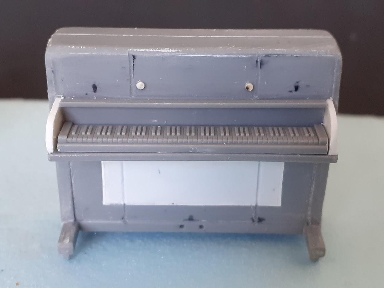 Piano Set Miniart ACtC-3d0FGtZYiGpz33IaeKNPX4el_7L1GSoaRVWhgO25F_cW5kmt1jXL4IcKGSs6iQIk_S_1DJPhxtfAmAVF_q5XrZfPLUhY1Gkbl0s6lC4zzRkKW5JaeOA2_jJoW9iqswJ_U6FCPiZSqA7ZWCny6TjUsmhvg=w1251-h938-no?authuser=0
