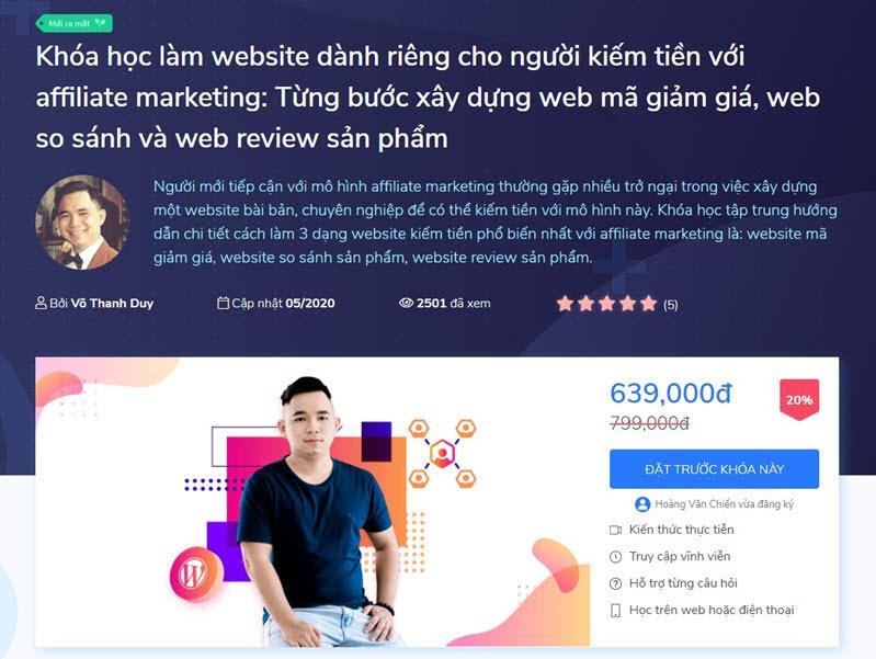 Khoa-hoc-lam-website-danh-rieng-cho-nguoi-kiem-tien-voi-affiliate-marketing