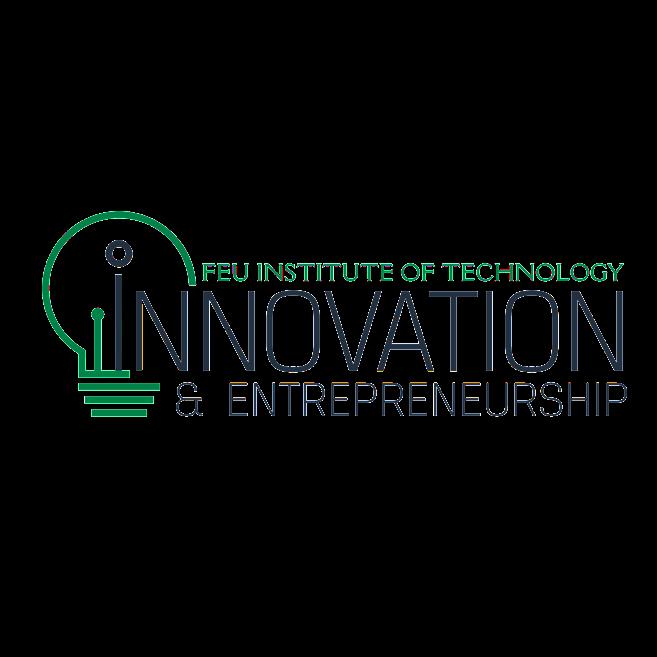 FEU Innovation Center