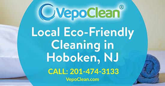 Best House Cleaning Service Serving Hoboken NJ