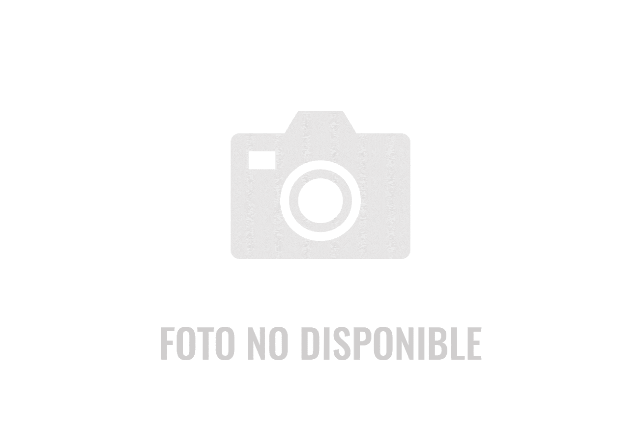 FOTO NO DISPONIBLE