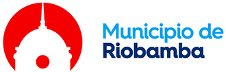 Municipio de Riobamba Logo