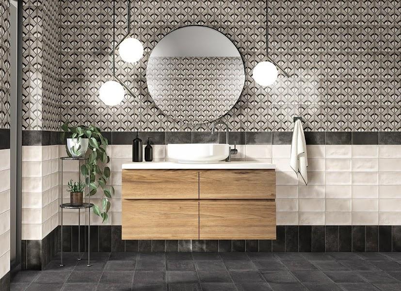 Mainzu Art Deco Trends