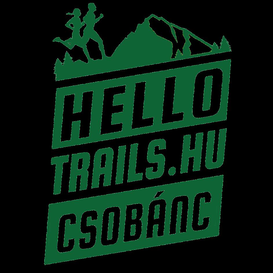 Hello Csobánc Trail