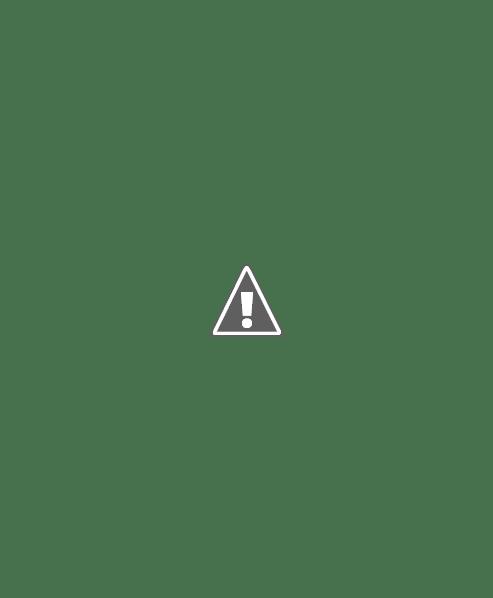 TC PISTA MOURA: HABLAMOS CON NICOLÁS MEICHTRI