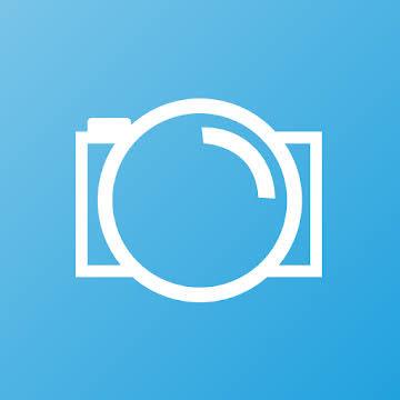 【上傳圖片、存放】Photobucket – Android/iOS