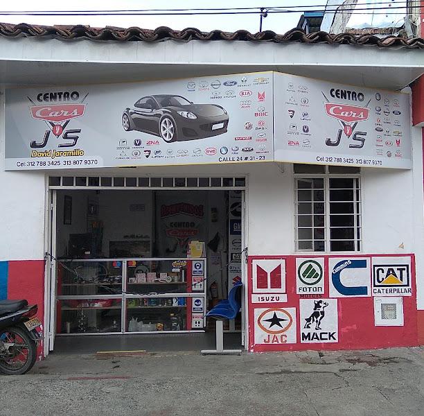 16866-REPUESTOS-AUTOMOTORES---CENTRO-CARS-J-Y-S-TULUA
