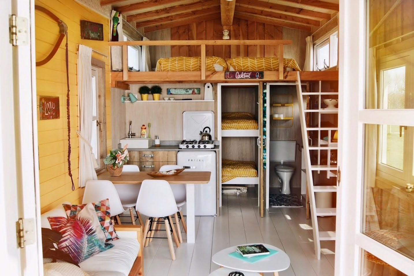 tiny-house-huren