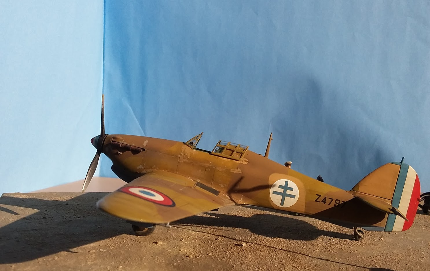 [Armahobby] Hawker Hurricane MkI ACtC-3d2oRTBzxi5NyLh5oH0GfM1YcsaBlBUKMdSDH4Do44J-E1_RkfXHCLv6O-84N6AO5IhcuUu8oSjXQ5zJqzlw8CzUm87NYrl75MUy2qg17wmsksKGK_PB68tEnbtxzZBbhfcW8Bqi-tHzoZS6_hQriVuhg=w1487-h936-no?authuser=0